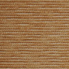 Sunbrella by Alaxi Lola Camel Newport Collection Upholstery Fabric