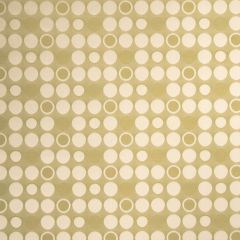Stroheim Fjord-Linden 684301 Luxury Upholstery Fabric