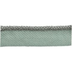 Kravet Micro Cord Ocean T30562-35 Calvin Klein Collection Finishing