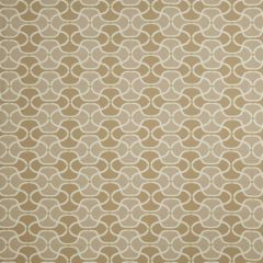 Fabricut Bella Dura Pran-Sandstone 68705 Upholstery Fabric