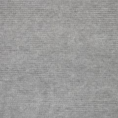 Sunbrella by Alaxi Lola Pewter Newport Collection Upholstery Fabric