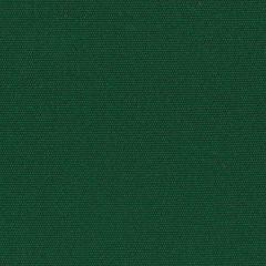 Sunbrella 6037-0000 Forest Green 60 in. Awning / Marine Grade Fabric