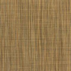 Phifertex Plus Burlap BH4 54 inch Sling / Mesh Upholstery Fabric