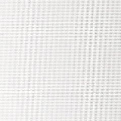 By the Roll - Textilene 80 White T18DES043 72 inch Shade / Mesh Fabric