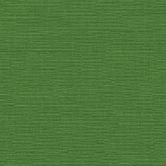 Kravet Smart 34960-53 Performance Kravetarmor Collection Indoor Upholstery Fabric