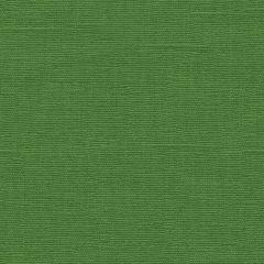 Kravet Smart 34960-53 Performance Kravetarmor Collection Indoor Upholstery Fabric