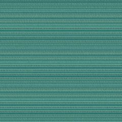 Outdura Sierra Turquoise 3273 The Ovation II Collection Upholstery Fabric