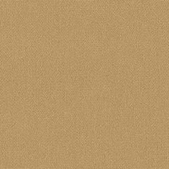 Sunbrella Toast 4628-0000 46 in. Awning / Marine Grade Fabric