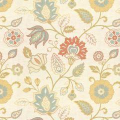 Kravet Design 31377-1615 Guaranteed in Stock Indoor Upholstery Fabric