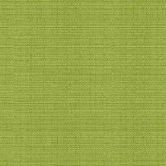 Kravet Smart Green 33336-3 Soleil Collection Upholstery Fabric