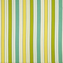 Fabricut Stripe Balcony-Poolside 189601  Decor Fabric