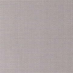 By the Roll - Textilene 80 Dusk Grey T18DES184 24 inch Shade / Mesh Fabric