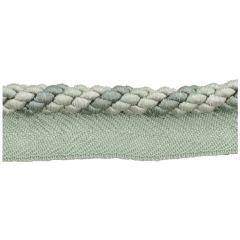 Kravet Tonal Cord Pool T30560-35 Calvin Klein Collection Finishing