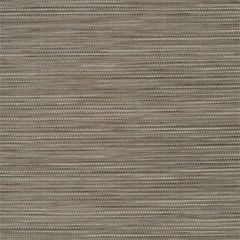 Phifertex Watercolor Tweed Pearly NG8 54-inch Cane Wicker Collection Sling Upholstery Fabric