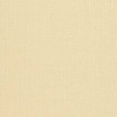 F-Schumacher Adhafera Ground-Oatmeal 5003580 Luxury Decor Wallpaper