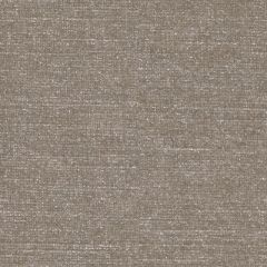 Kravet Couture Covet Stone 29820-106 Calvin Klein Collection Indoor Upholstery Fabric