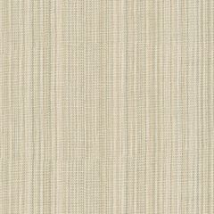 Kravet Stripe Flax 8734-316 by Barbara Barry Drapery Fabric