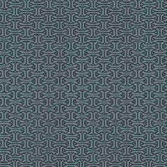 Fabricut Dubbing Lagoon 86484-03 Vignettes Collection Multipurpose Fabric