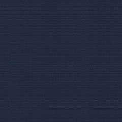 Kravet Smart Navy 33336-50 Soleil Collection Upholstery Fabric