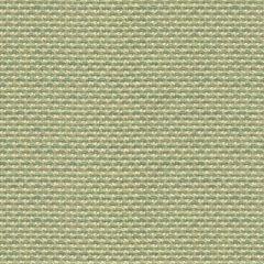 Kravet Sunbrella Polo Texture Bimini 31938-135 Oceania Indoor Outdoor Collection Upholstery Fabric