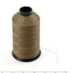 A&E SunStop Thread Size T90 66503 Beige 8-oz