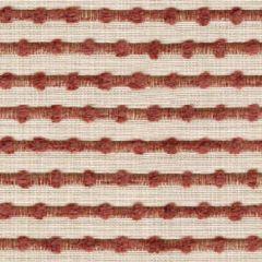 Kravet Design Red 31385-124 Guaranteed in Stock Indoor Upholstery Fabric