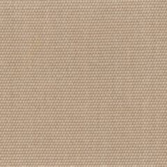 Outdura 314-020 Solid Awning Fabric