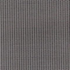 By the Roll - Textilene Dense Metallic Nickel T91N5W118 65 inch Sling / Mesh Fabric