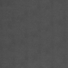 Fabricut Westbury Grey 54402-03 Indoor Upholstery Fabric