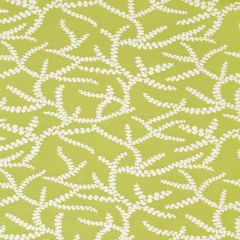 Thibaut Regina Pear W77972 Resort Collection Multipurpose Fabric