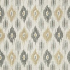 Kravet Basics Makawao 1611 Multipurpose Fabric