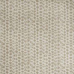 Fabricut Bella Dura Tassa-Jasmine 69301 Upholstery Fabric