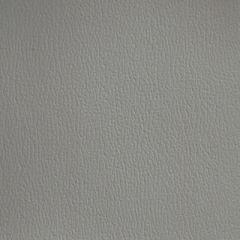 Olympus Boltasport Dove OLY120 Multipurpose Upholstery Fabric