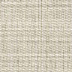 Naugahyde Casablanca 80 Dune Upholstery Fabric