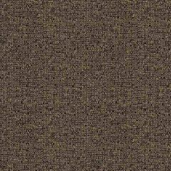 Kravet Contract Accolade Shadow 31516-811 Guaranteed In Stock Indoor Upholstery Fabric