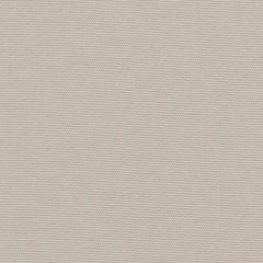 Sunbrella Deauville Argile DEA 3960 140 European Collection Upholstery Fabric