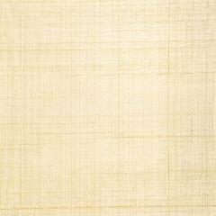 F-Schumacher Brushed Plaid-White Gold 5005780 Luxury Decor Wallpaper