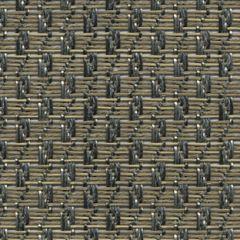 Sunbrella Crystal Lead 50186-0002 Sling Upholstery Fabric
