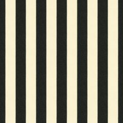 Kravet Smart Black/Beige 33354-81 Soleil Collection Upholstery Fabric
