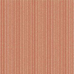 Outdura Sydney Peach 2695 The Ovation II Collection Upholstery Fabric