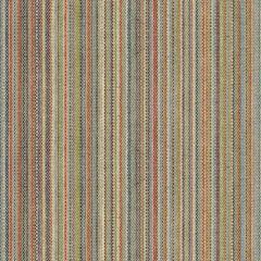 Kravet Joya Stripe Tropic 32916-512 Indoor Upholstery Fabric