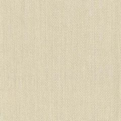 Patio Lane 118 inch Beige 9106 Outdoor Sheers Collection Drapery Fabric