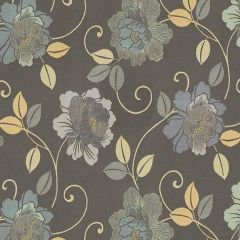 Sunbrella by CF Stinson Contract Bloom Arbor 62599 Upholstery Fabric