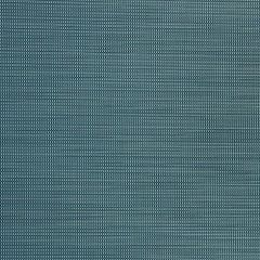 Phifertex Plus Madras Tweed Surf LFW 54 inch Sling / Mesh Upholstery Fabric