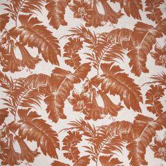 Gaston Y Daniela Plantation Naranja GDT5401-1 Gaston Africalia Collection Multipurpose Fabric