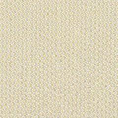 Sunbrella Lopi Vanilla LOP R020 140 European Collection Upholstery Fabric