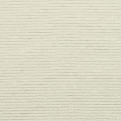 Sunbrella by Alaxi Lola Natural Newport Collection Upholstery Fabric