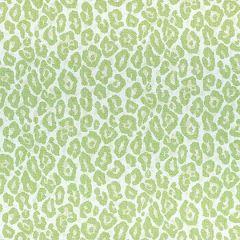 Sunbrella Thibaut Shambala Leaf W80572 Oasis Collection Upholstery Fabric