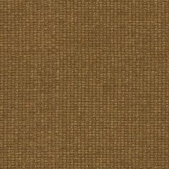 Kravet Notches Burlap 31803-6 Barclay Butera Collection Upholstery Fabric
