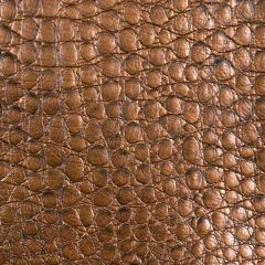 Fabricut Zirconium Alloy-Bronze 3468102  Decor Fabric
